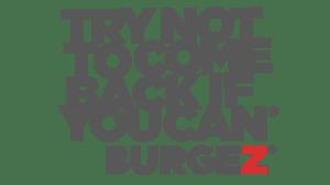 burgez logo